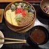 Kurashiki - 料理写真: