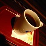 エクセルシオールカフェ -