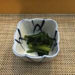 すし寳来 - 料理写真: