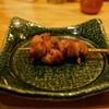 焼鳥 みずき - 料理写真: