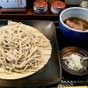 そば処 三品 - 料理写真: