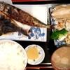 田園食堂 うめや - 料理写真: