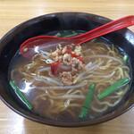 台湾料理 雪梅園 - 料理写真: