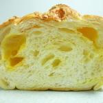 12211111 - チェダーチーズ♪