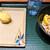はなまるうどん - 料理写真: