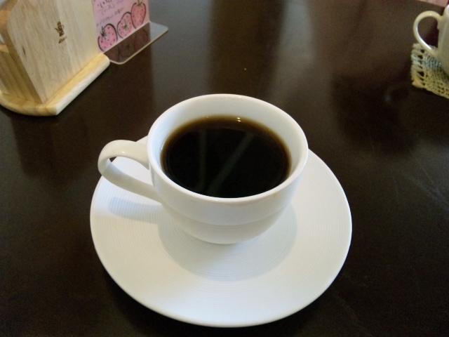 MJ CAFE