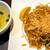 オーキッド - 料理写真:オーキッドのパッタイ