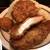三河屋 - 料理写真:三河屋(ミックス定食)
