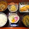 石田屋 - 料理写真:ホテル石田屋の朝食。「日本人が朝に食べたいもの」それを具現化したような、素敵な内容!