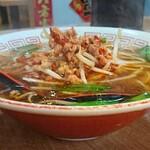 台湾料理 太和菜工坊 -