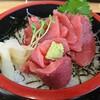 和の花 - 料理写真: