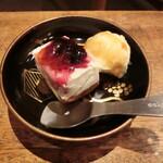 納屋Cafe -