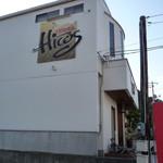 Hicos -