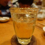 シネマカフェ -