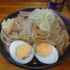 Ayasetaishouken - 料理写真: