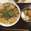 だるまの八昌 - 料理写真: