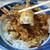 天婦羅 多から家 - 料理写真:子持ちメヒカリ