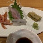 Sushijinkaku -