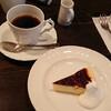 カフェ ド パブロ - 料理写真: