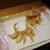 天麩羅 なか江 - 料理写真:海老頭