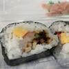 大洋鮨 - 料理写真: