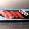 寿司処 やまざき - 料理写真:
