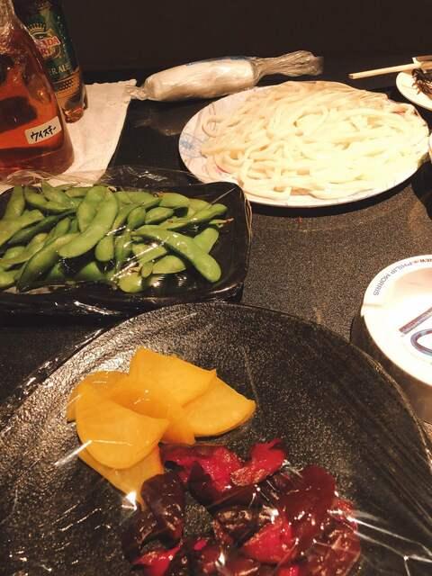 ちゃんこ と たん 鍋 もつ 博多