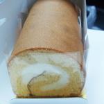 12225140 - ロールケーキ