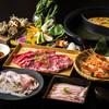 カンパイ - 料理写真:KANPAI
