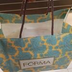 Foruma -