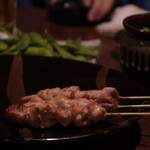 串八 - 料理写真: