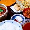 多摩川 - 料理写真: