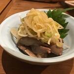 肉汁餃子製作所 ダンダダン酒場 -