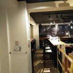 全国各地の日本酒100種類飲み比べ時間無制限 KURAND SAKE MARKET -