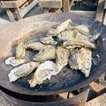 山安水産 - 料理写真: