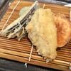 天ぷら家 てんてん - 料理写真:
