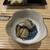藤鮨 - 料理写真: