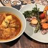 スープカレーとプリンの店 パッション 東京駒沢店