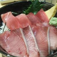 魚がし料理 粋のや-