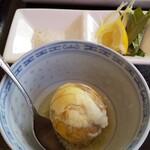 センホンベトナム料理  - ベトナム卵