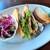 カルチェラタン - しっとり柔らかいチキンフィレと野菜がたっぷり!こんがり美しい焼き色のトーストサンド、コーヒー付き1,000円