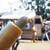 エクスペディション・イート - 料理写真:ユカタンソーセージドッグ
