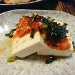 チーズタッカルビ&マッコリ トンマッコル -