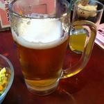 12233182 - ビール