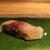 シャンパン&ワインと熟成鮨 Rikyu - 料理写真: