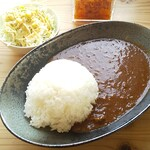 キッチン 風 - 料理写真: