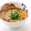 niboshira-menaoki - メイン写真: