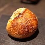 SECRETO - 米粉のパン