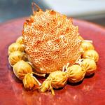 中国菜 火ノ鳥 - メイン写真: