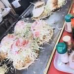 チヅル - 料理写真:
